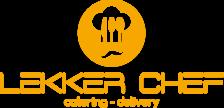 Lekkerchef.nl Logo